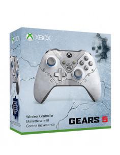 Xbox One - Mando Wireless...