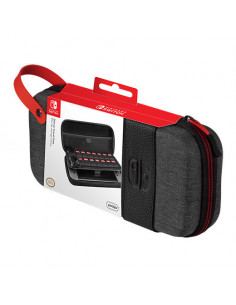 Switch - Funda Deluxe...