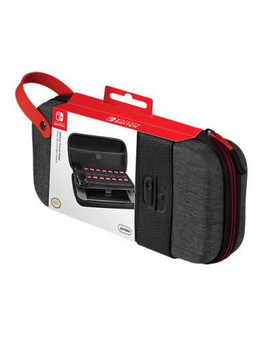 3185-Switch - Funda Deluxe Travel Case Edicion Elite-0708056066116