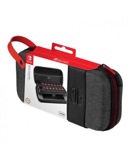 -3185-Switch - Funda Deluxe Travel Case Edicion Elite-0708056066116