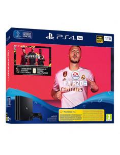 PS4 - PS4 Consola Pro 1TB +...