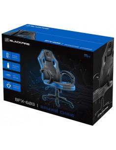 PS4 - Silla Gaming...