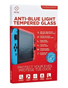 Switch - Anti Blue Light...