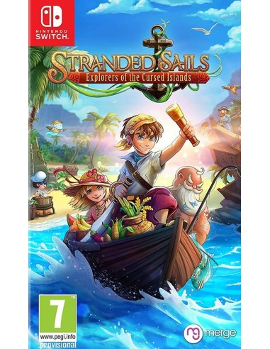 3106-Switch - Stranded Sails-5060264374199
