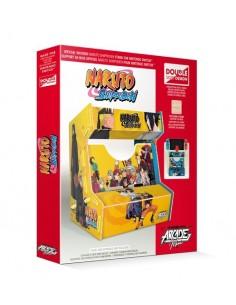 Switch - Arcade Mini Stand...