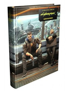 Guia - Guia Cyberpunk 2077...