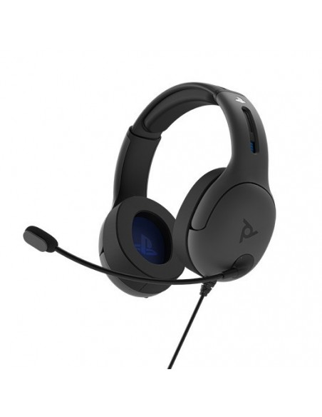 -3215-PS4 - LVL50 Wired Auricular Gaming Licenciado-0708056064532