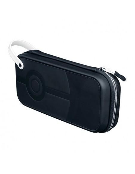 -3206-Switch - Funda Travel Case Poke Ball Elite-0708056066291