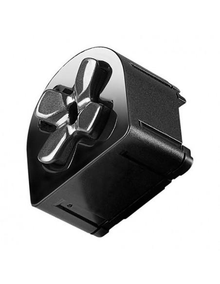 -3516-PS4 - eSwap Pro Controller-3362934110987