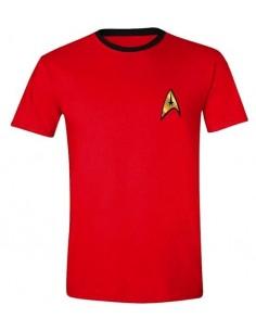 Merchandising - Camiseta...
