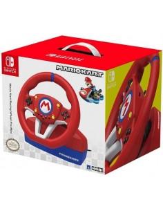 Switch - Mario Kart Racing...