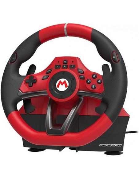 -3696-Switch - Volante Mario Kart Pro Deluxe-0873124008616