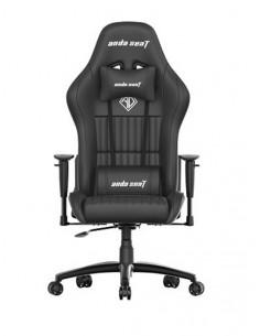 Silla Gaming - Anda Seat...