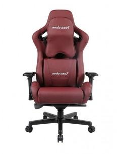 Merchandising - Anda Seat...