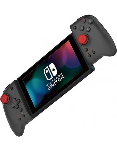 -3887-Switch - Split Pad Pro Controller-0873124007756