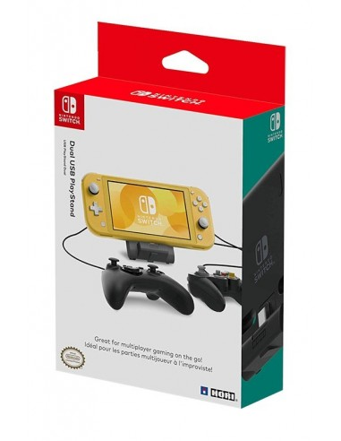 3893-Switch - Playstand USB Switch y Switch Lite-0873124008500
