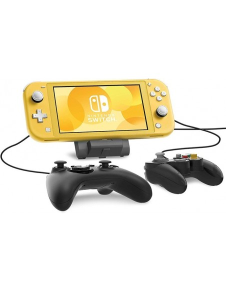 -3893-Switch - Playstand USB Switch y Switch Lite-0873124008500