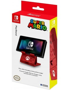 Switch - Playstand Super...
