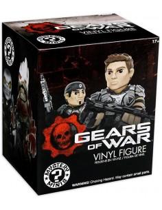 Figuras - Gears of War...
