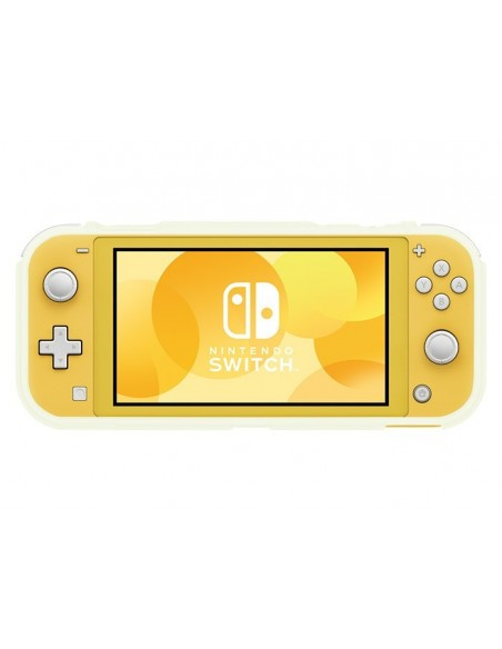 -3880-Switch - Carcasa Duraflexi Animal Crossing Switch Lite-0873124008777
