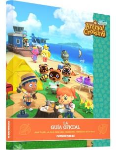 Guia - Guia Animal...
