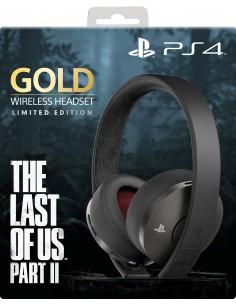 PS4 - Headset Oficial Sony...