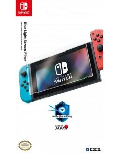 Switch - Protector de...
