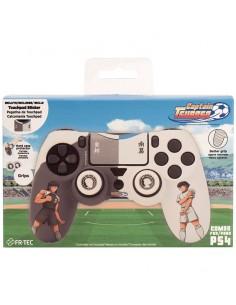 PS4 - Combo Pack Versus...