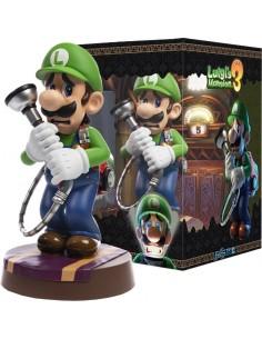 Figuras - Figura Luigi...