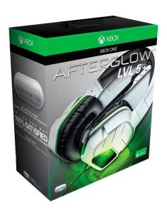 Xbox One - AG LVL 5 Plus...