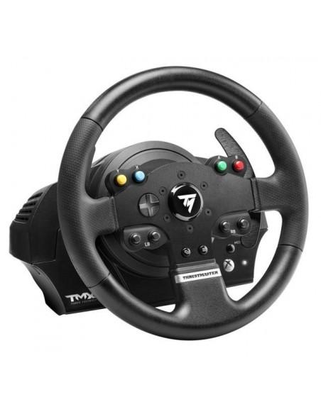 -4486-Xbox One - Volante TMX Force Feedback Thrustmaster (XOne/XS/PC)-3362934402211