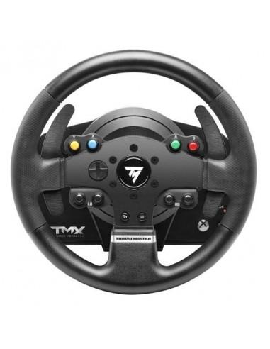 4486-Xbox One - Volante TMX Force Feedback Thrustmaster (XOne/XS/PC)-3362934402211