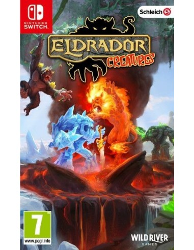 4839-Switch - Eldrador Creatures-4251809523320