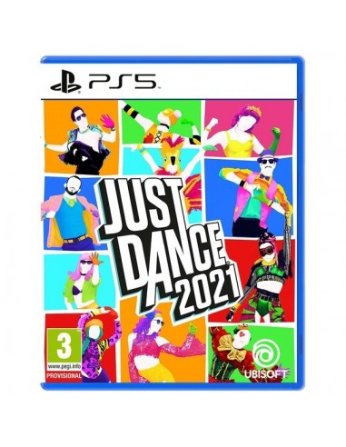 4900-PS5 - Just Dance 2021-3307216177227