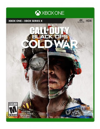 4928-Xbox Smart Delivery - Call of Duty: Black Ops Cold War-5030917292026