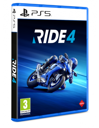 5028-PS5 - RIDE 4-8057168501643
