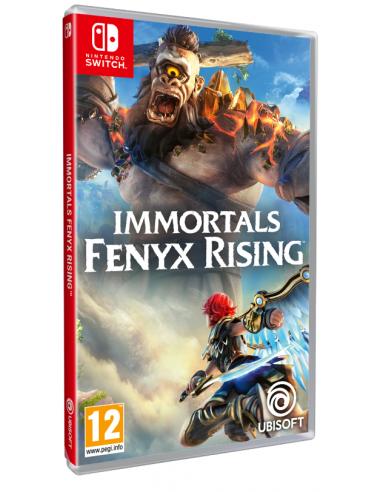 1169-Switch - Immortals Fenyx Rising-3307216144304