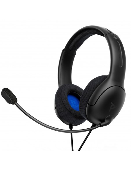 -3198-PS5 - LVL40 Wired Auricular Gaming Licenciado (PS4/5)-0708056065676