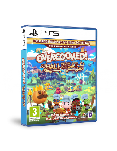 4845-PS5 - Overcooked! All You Can Eat-5056208808899