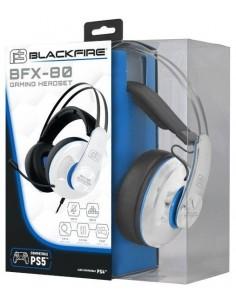 PS5 - Blackfire BFX 80...
