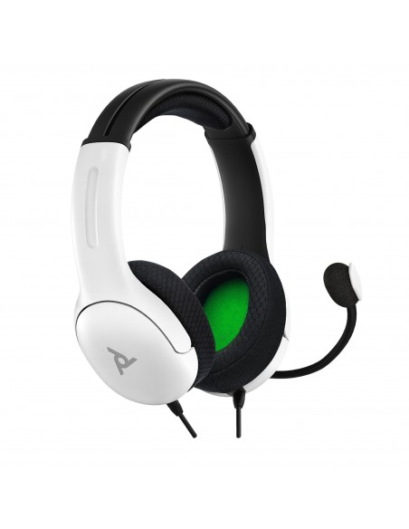 -5126-Xbox One - LVL40 Wired Blanco Auricular Gaming (XS/X)-0708056067823