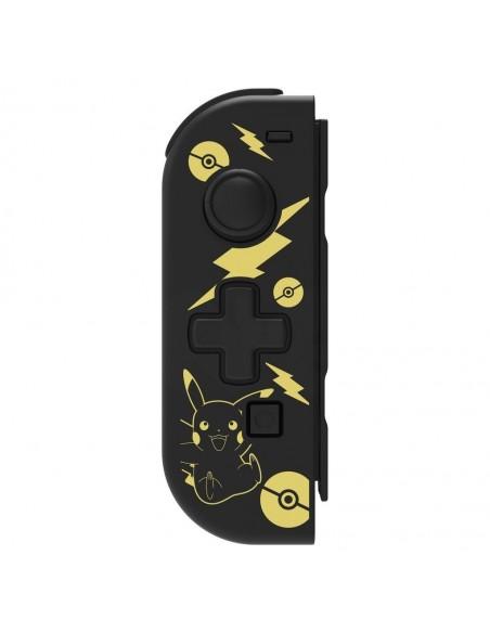 -5236-Switch - Controlador Izquierdo D-PAD Hori Pikachu-0810050910095