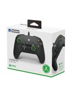 Xbox Smart Delivery - Mando...