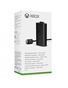 Xbox Series X - Xbox Kit...