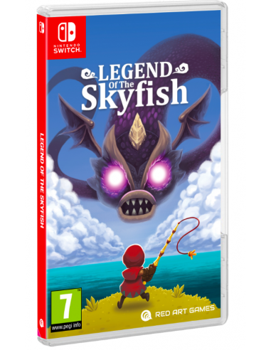 5328-Switch - Legend of the Skyfish-3760328370076