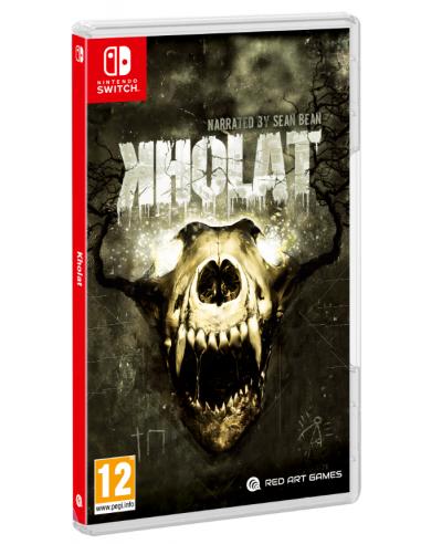 5320-Switch - Kholat-3770011615995