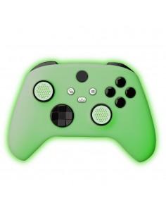 Xbox Series X - Silicona...