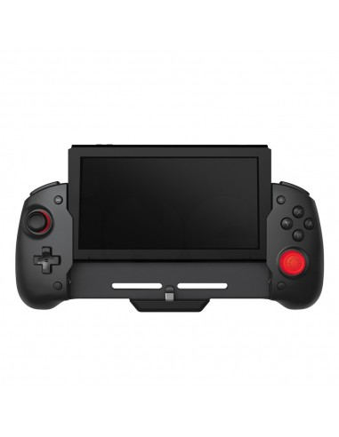 5345-Switch - Mando Pro Gaming Controller FR-TEC-8436563092268