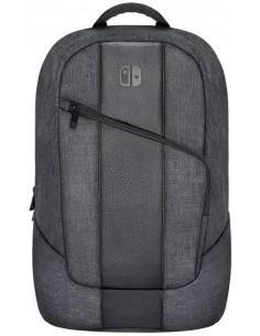 Switch - Mochila Backpack...