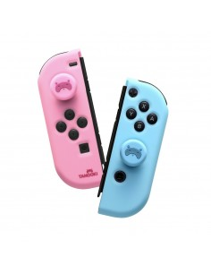Switch - Carcasa Joy-Con...